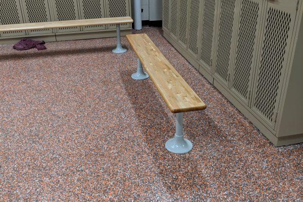Garage Floor Coatings 5
